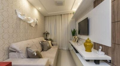 85 inspirações de ambientes para aderir já a decoração bege