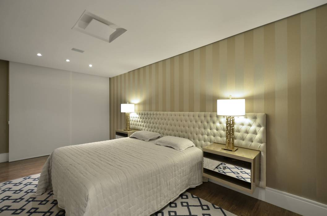 Foto: Reprodução / Johnny Thomsen Design de Interiores