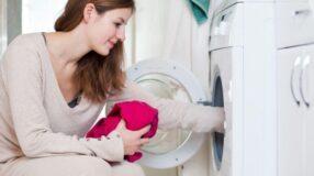 56 erros que reduzem a vida útil dos eletrodomésticos