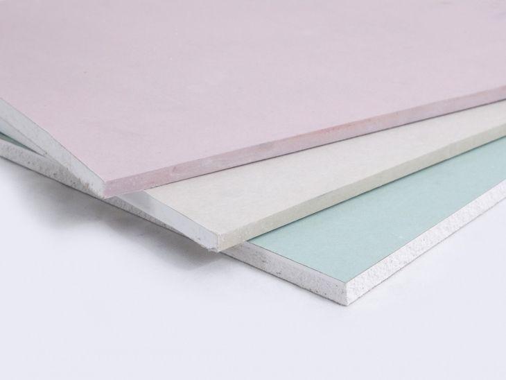 Drywall: vantagens, desvantagens e custos do sistema de construção