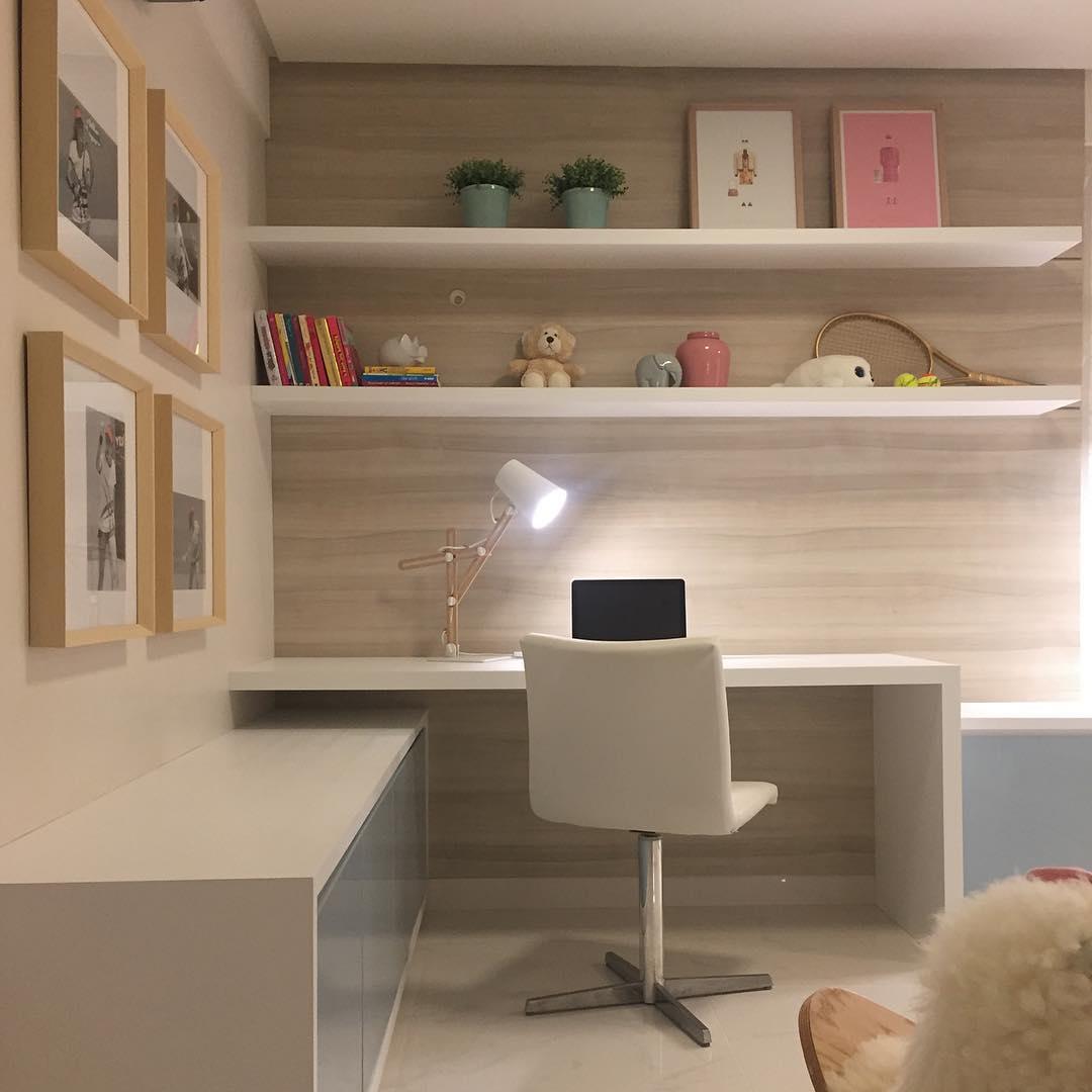 Quarto de adolescente 70 ideias de decora o para se inspirar for Modelo de tapiceria para dormitorio adulto