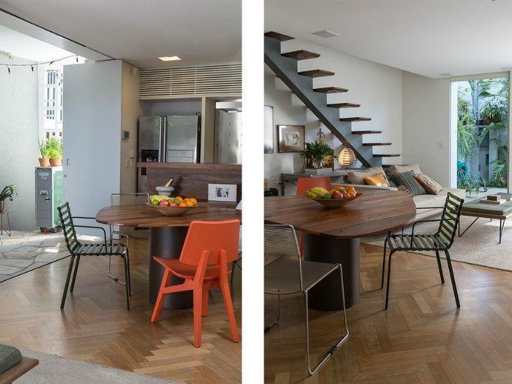 Foto: Reprodução / Sala2 Arquitetura
