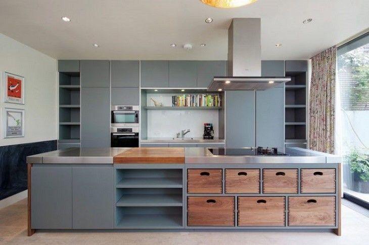Kitchen Appliances Costa Mesa