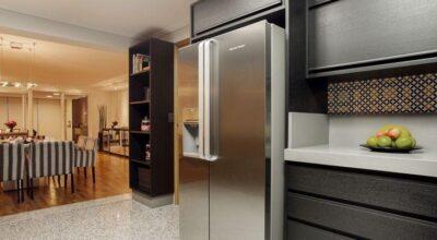 11 dicas para você que quer fazer móveis planejados na sua casa