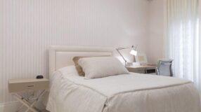 Dicas profissionais e 30 fotos inspiradoras para decorar quartos de solteiros com estilo