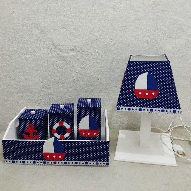 Aparador Antiguo Pintado ~ Artesanato em EVA 60 modelos para inspirar sua produç u00e3o (fotos, tutoriais e moldes)