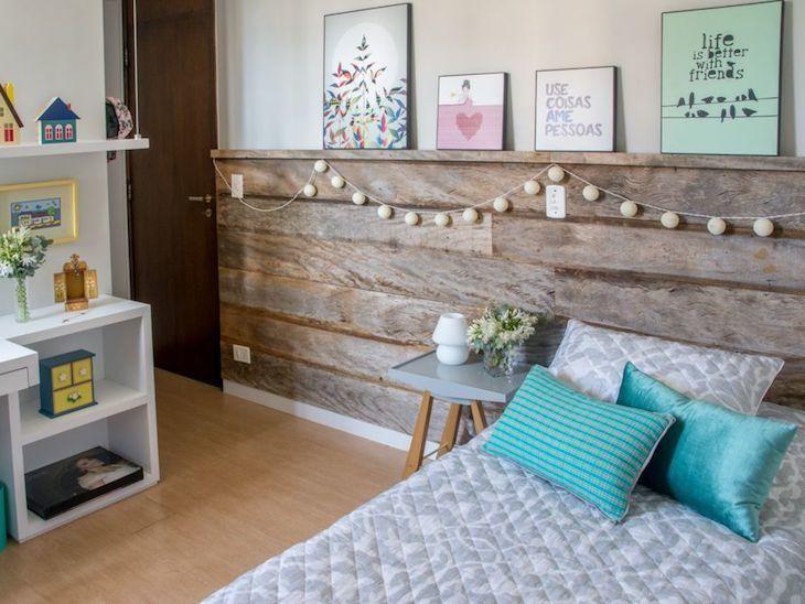 Bedroom Ideas Teenage