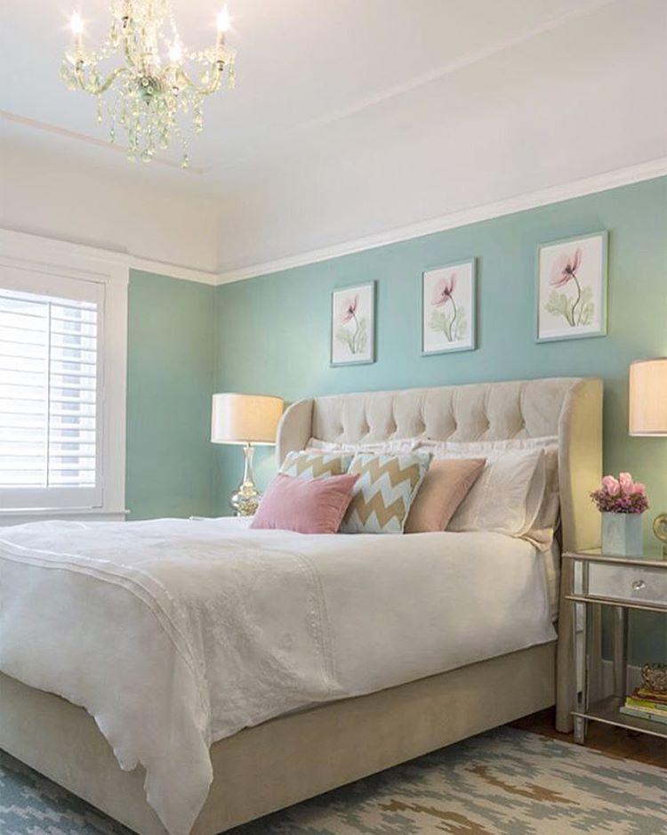 Cor Quarto Verde - Quarto verde 40 fotos e dicas para apostar na cor para seu dormitório