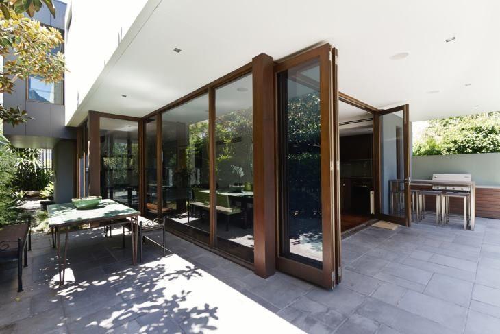 Como Escolher A Porta De Vidro Ideal Para Sua Casa Fotos