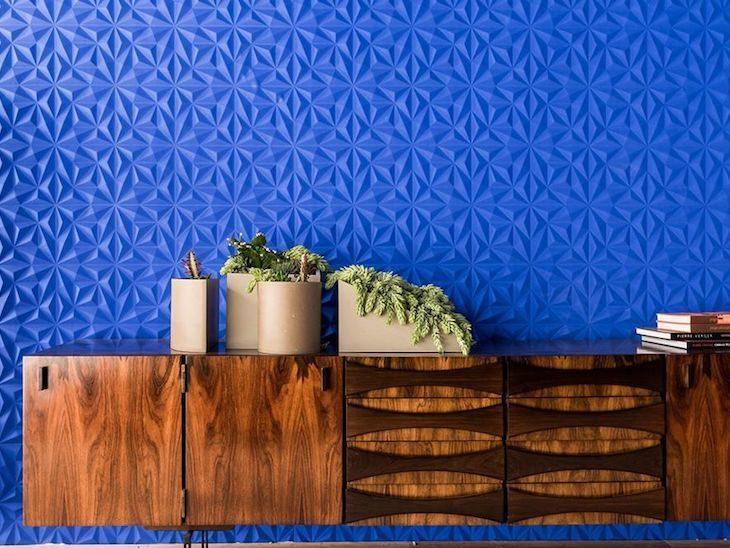 fa8cdc801c Tons de azul: Saiba como usar a cor na sua decoração