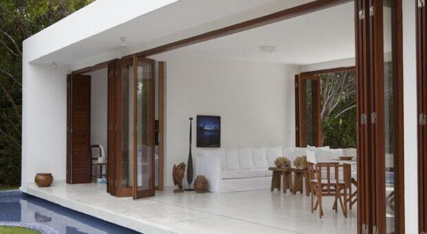 Porta camarão: 30 ambientes inspiradores e estilosos com o modelo