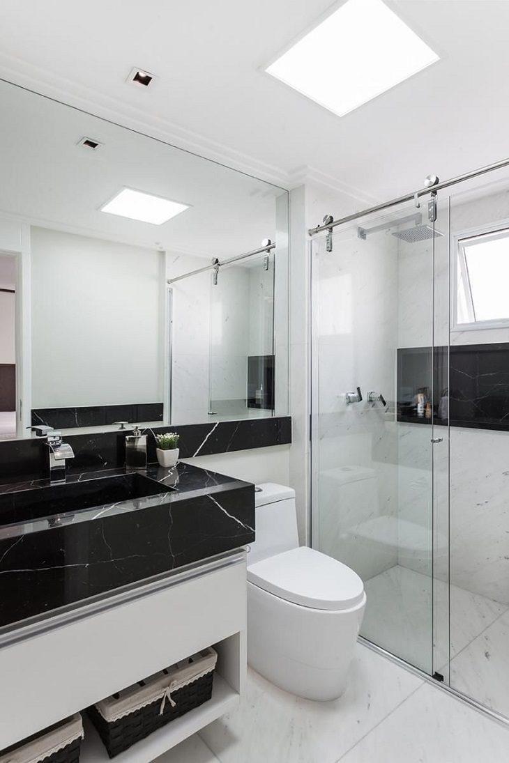 banheiro-preto-e-branco-10