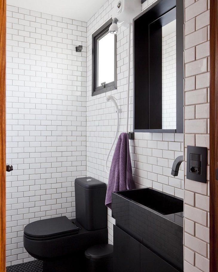 banheiro-preto-e-branco-11
