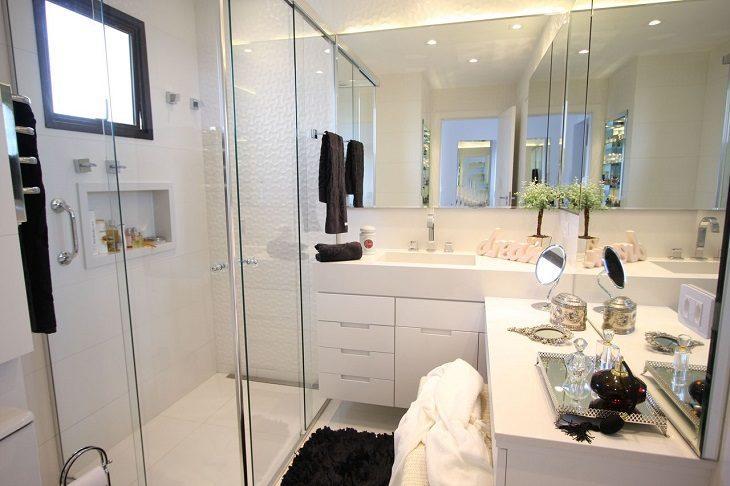 banheiro-preto-e-branco-12