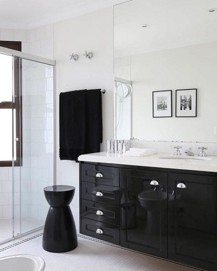 banheiro-preto-e-branco-14