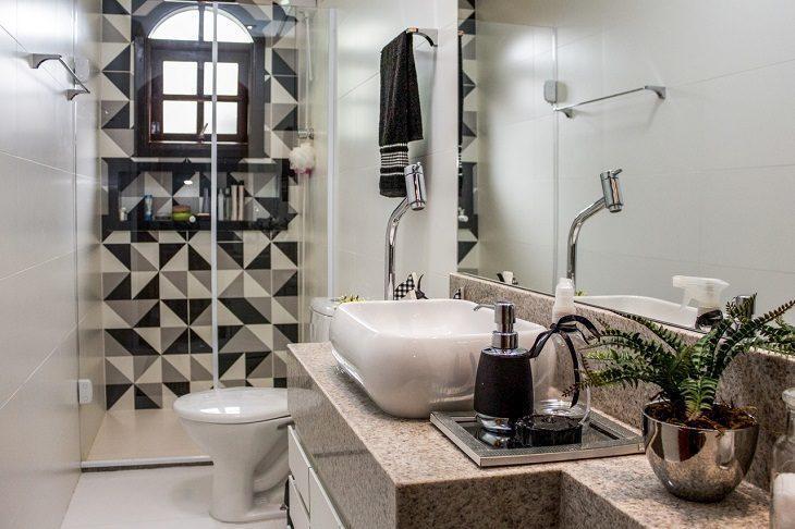 banheiro-preto-e-branco-16