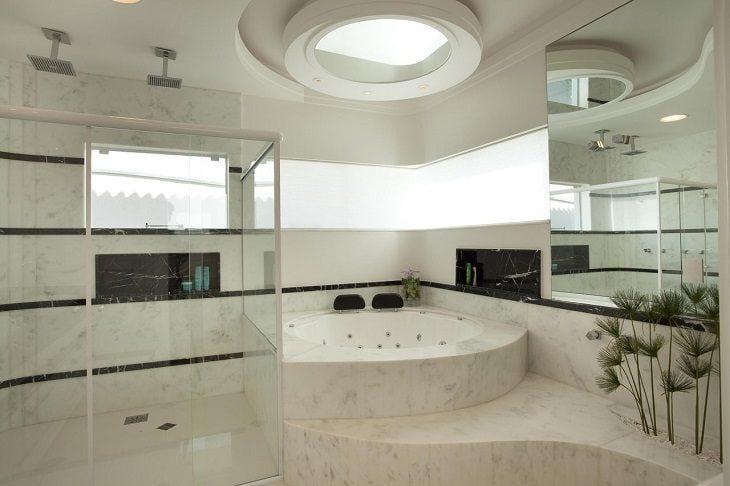 banheiro-preto-e-branco-19