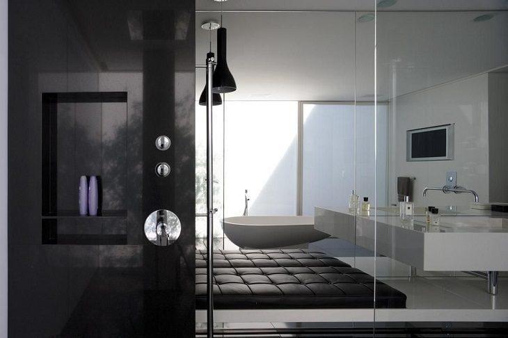 banheiro-preto-e-branco-2