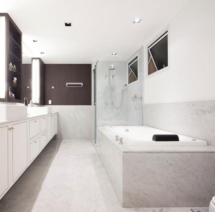 banheiro-preto-e-branco-20