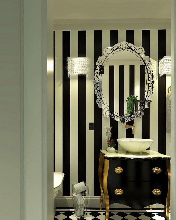 banheiro-preto-e-branco-21