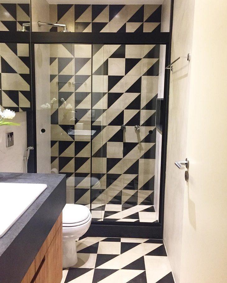 banheiro-preto-e-branco-23