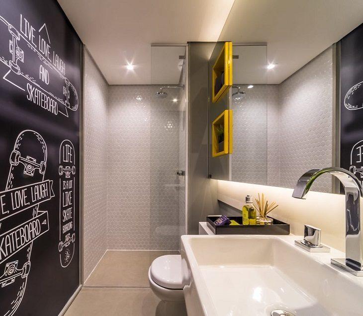 banheiro-preto-e-branco-25