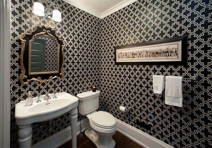 banheiro-preto-e-branco-27