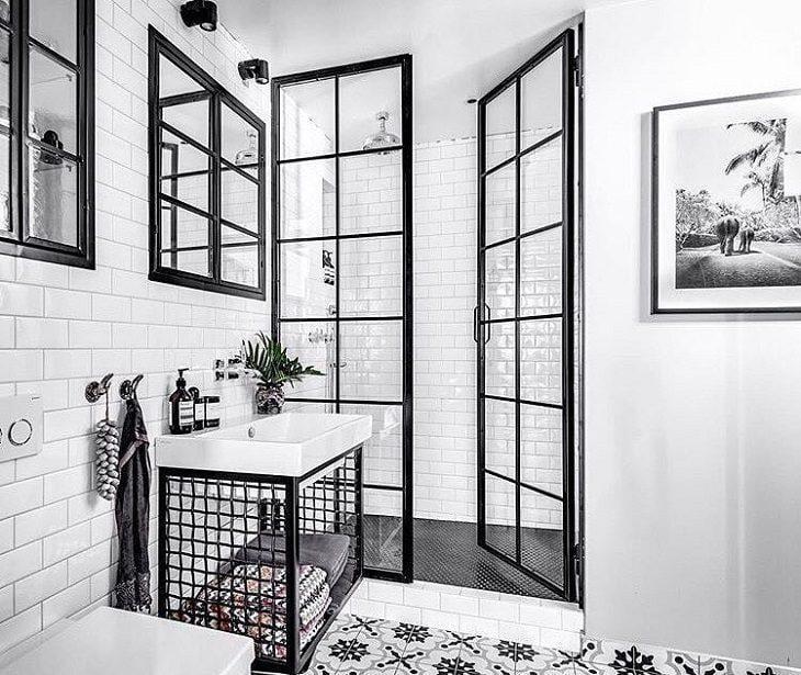 banheiro-preto-e-branco-28