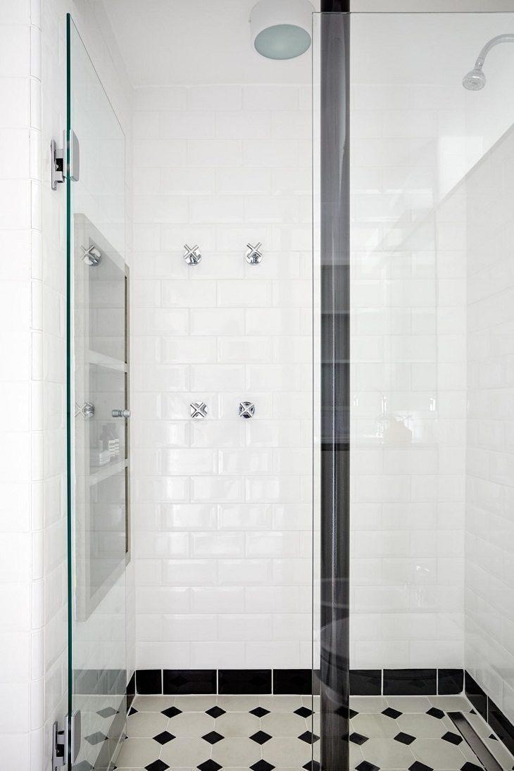 banheiro-preto-e-branco-3