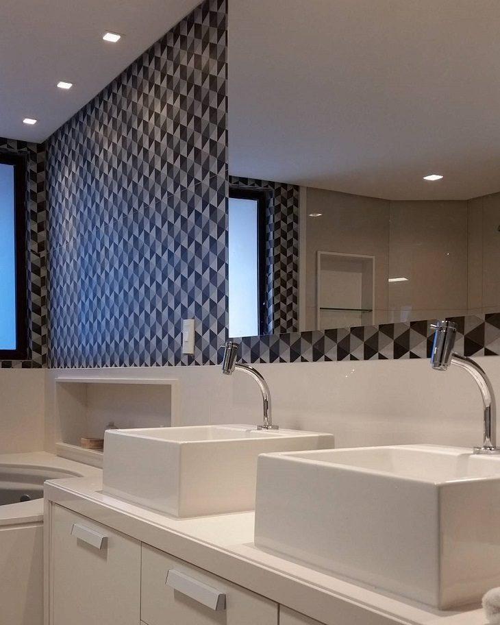 banheiro-preto-e-branco-31