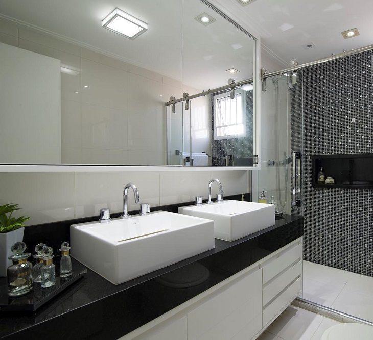banheiro-preto-e-branco-32