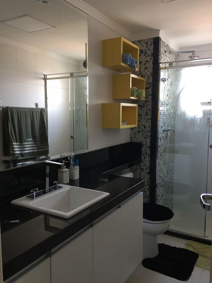 banheiro-preto-e-branco-33