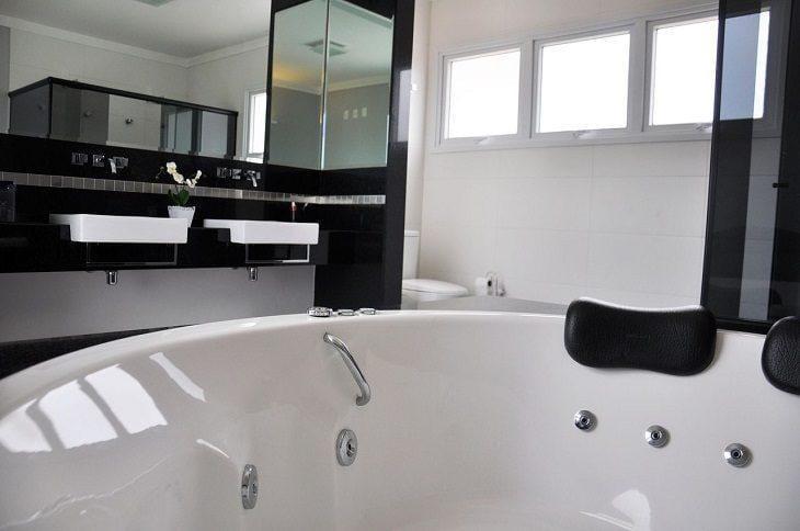 banheiro-preto-e-branco-35