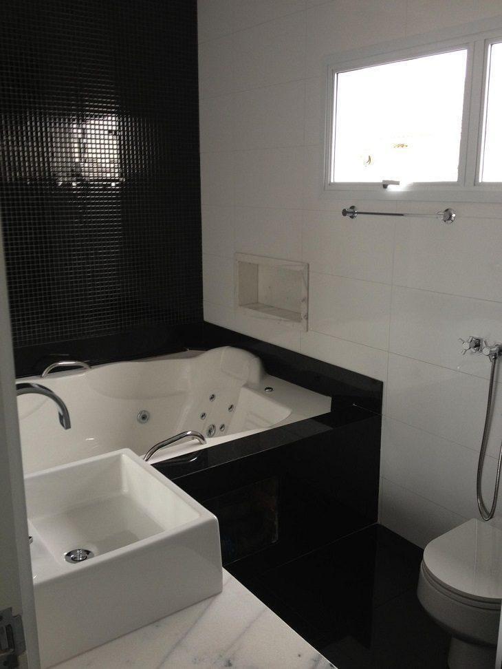 banheiro-preto-e-branco-36