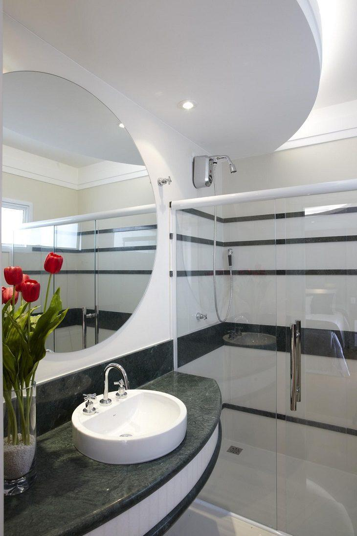 banheiro-preto-e-branco-39