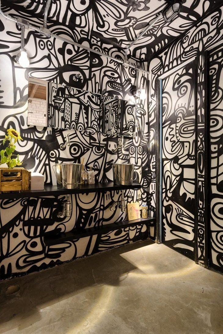 banheiro-preto-e-branco-4