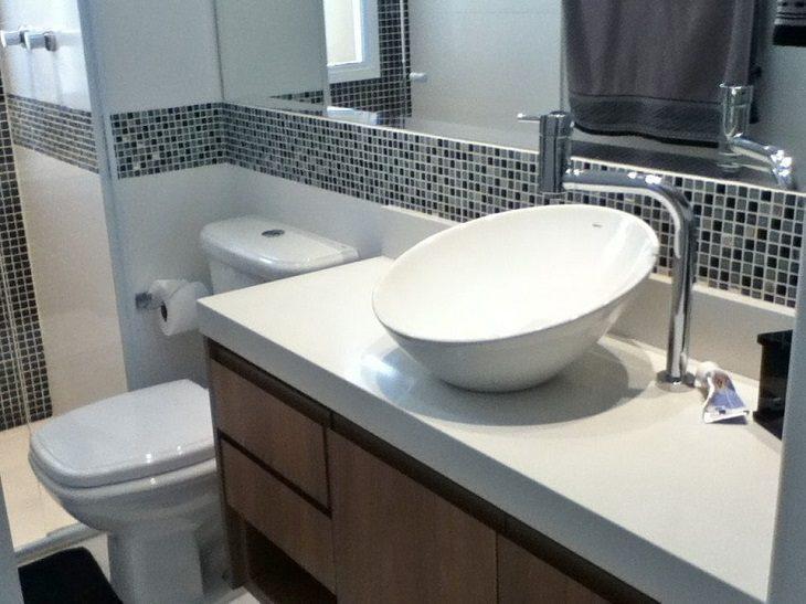 banheiro-preto-e-branco-40