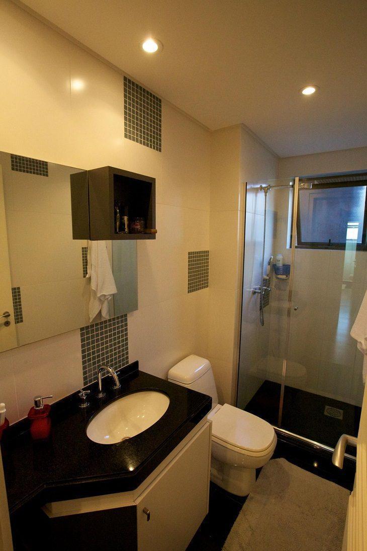 banheiro-preto-e-branco-41
