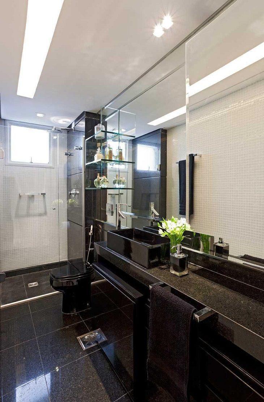 banheiro-preto-e-branco-43
