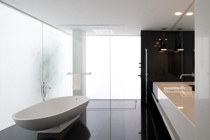 banheiro-preto-e-branco-44