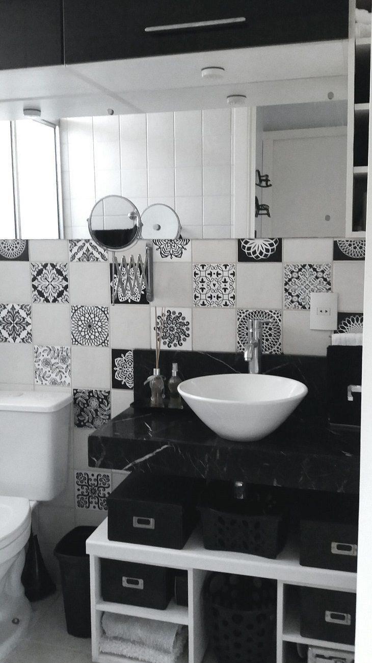 banheiro-preto-e-branco-45