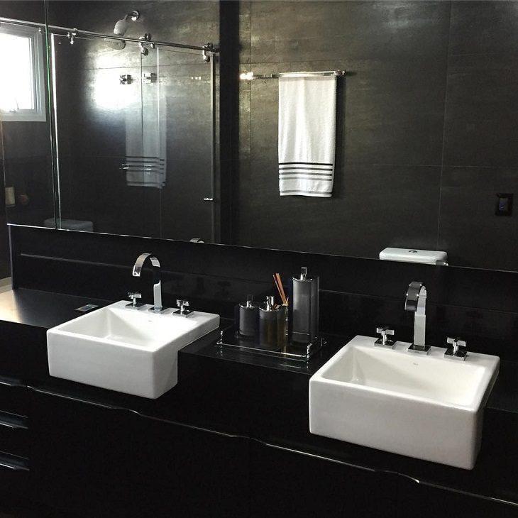 banheiro-preto-e-branco-47
