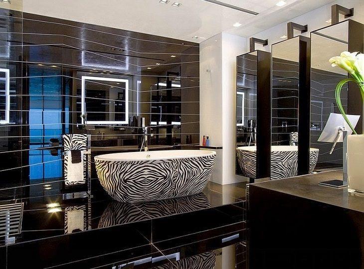 banheiro-preto-e-branco-48