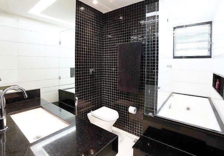 banheiro-preto-e-branco-49