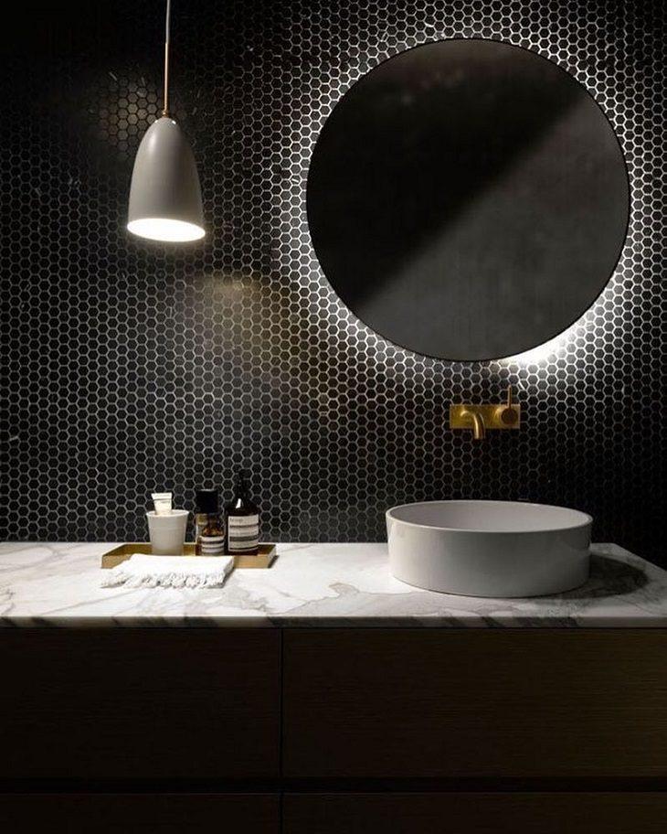 banheiro-preto-e-branco-51