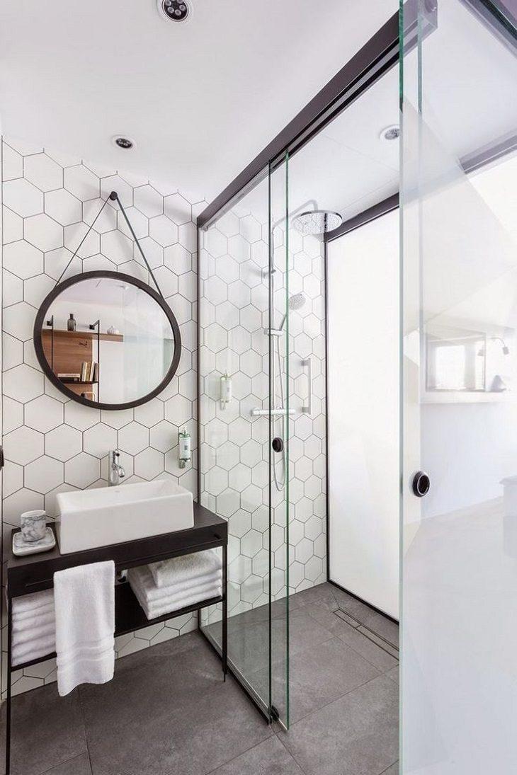 banheiro-preto-e-branco-56
