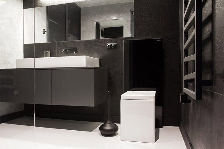 banheiro-preto-e-branco-57