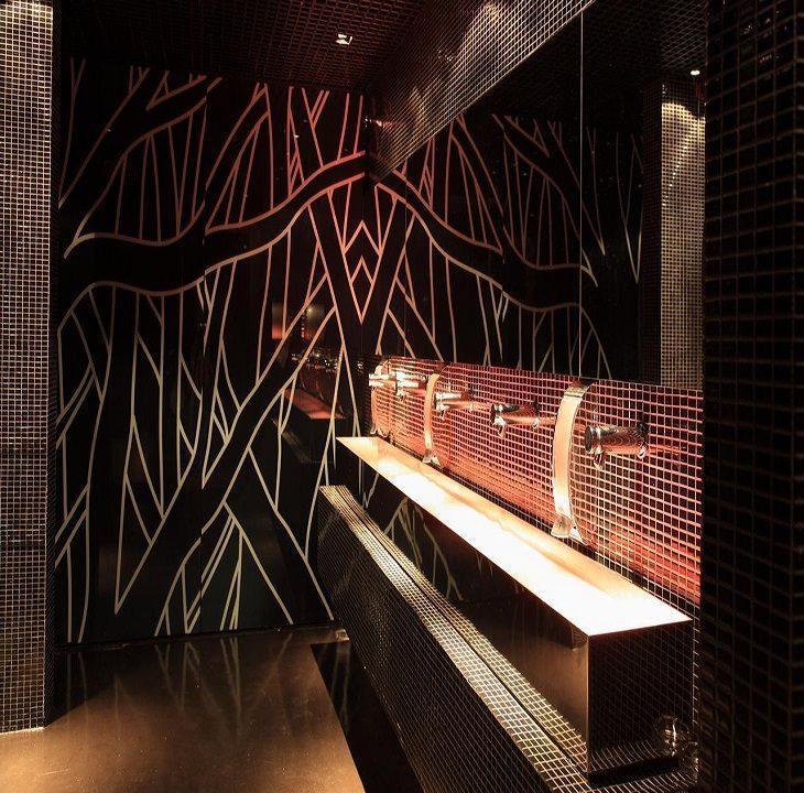 banheiro-preto-e-branco-6