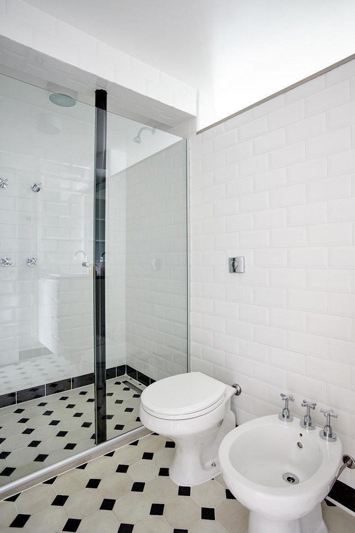 banheiro-preto-e-branco-7