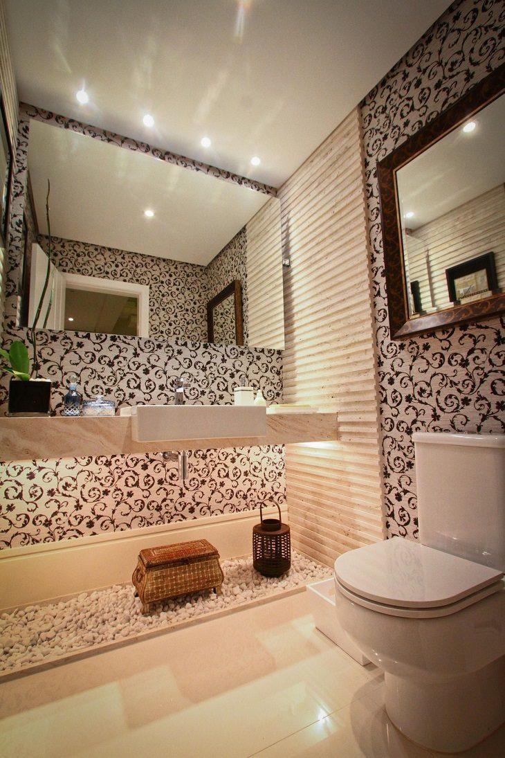 banheiro-preto-e-branco-9